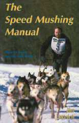 speed-mushing-manual