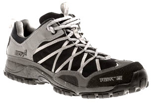 inov-8 terroc fell running shoes